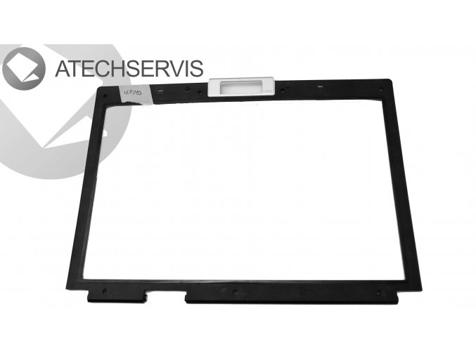 Predný LCD kryt pre Asus F5GL F5R F5V F5Z
