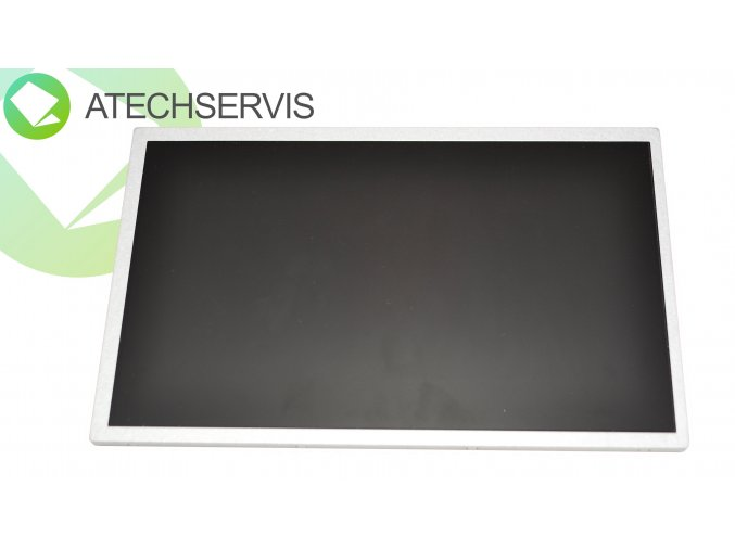 lcd059a
