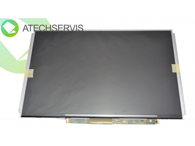lcd015a