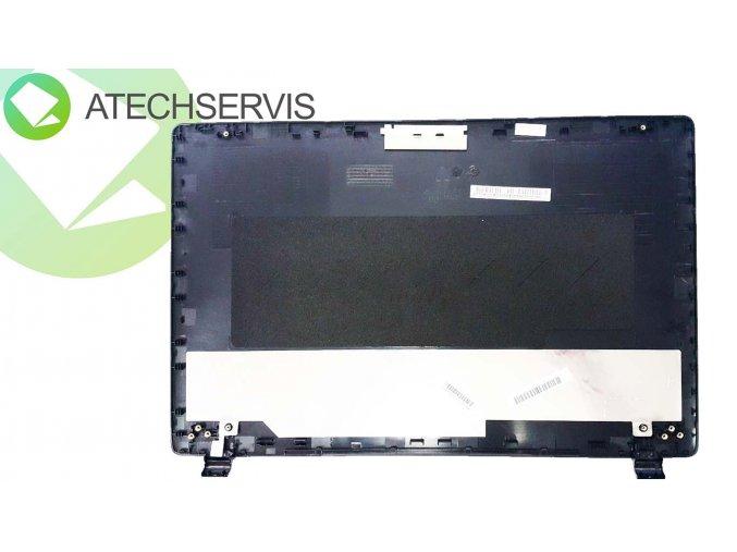Zadný LCD kryt pre Acer Aspire E15 E5-572 E5-531 E5-571 E5-511