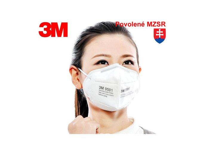 03 respirator 3m 9551 ochrana ffp2 01 3