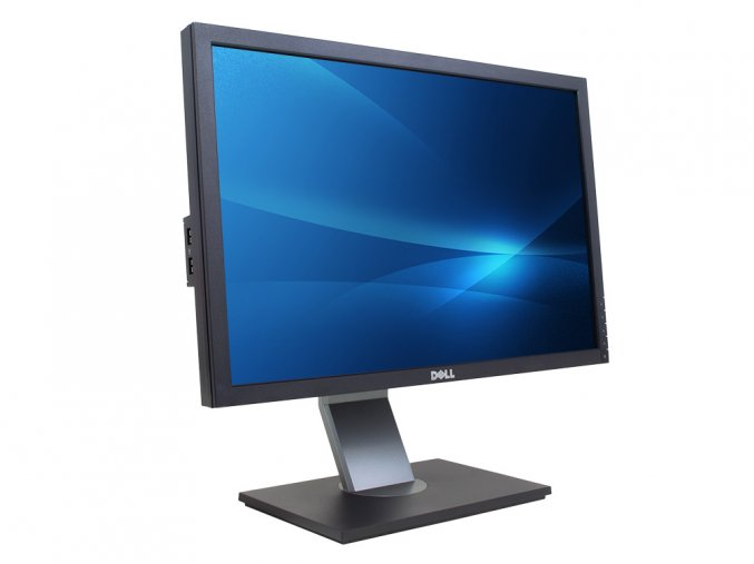 Dell Professional P2210 1 1000x750