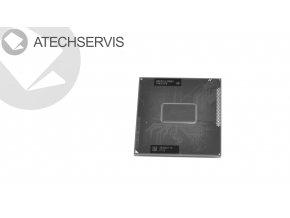 CPU051