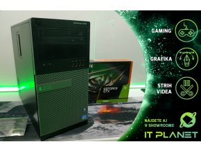 PC010
