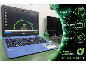 Acer Aspire 1 NX.GXAEC.002