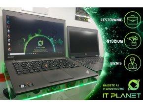 nb062