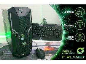 PC011