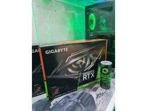 Gigabyte GV-N2060D6-6GD