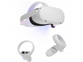 oculus 899 00182 01 quest 2 advanced all in one 1641786