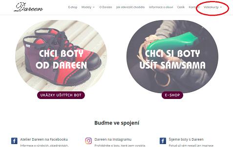 dareen.cz
