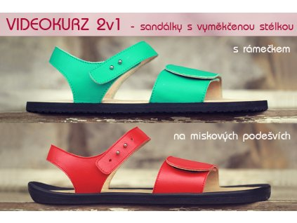 sandálky2