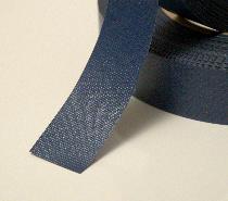 pásky na chrbáty