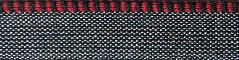 kapitálky balené po 5m dvojfarebné