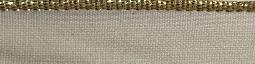 kapitálky balené po 5m jednofarebné