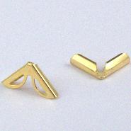 kovorožky do 20mm (dĺžka ramena)