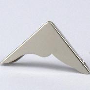 kovorožky od 22mm (dĺžka ramena)