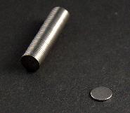 magnety a retiazky
