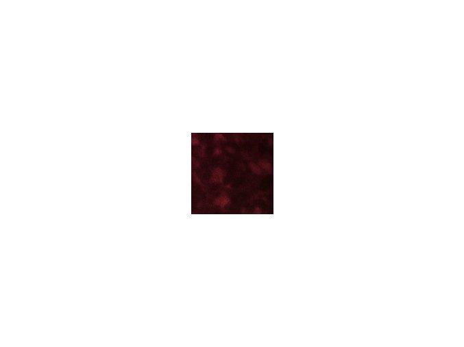 Bordeaux 12 flokáž na papieri Dainel original