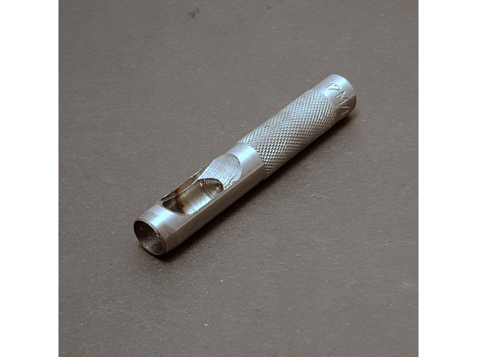 vysecnik 12mm