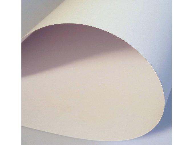 Muzeálny papier biely 250g - archivačný