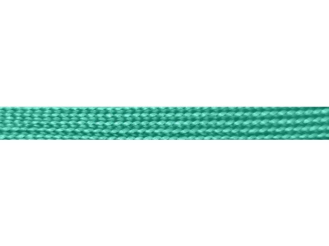 Lacetka P3115 0717 svetlý tyrkys