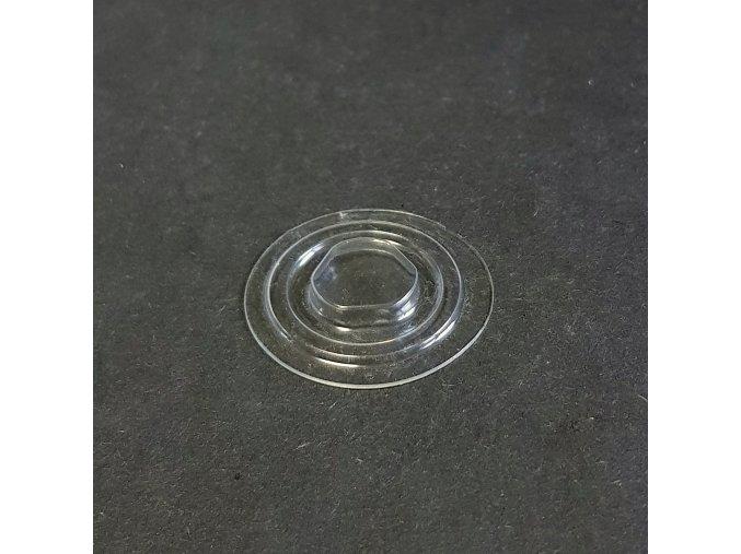 samolepiaci drziak na CD (1)