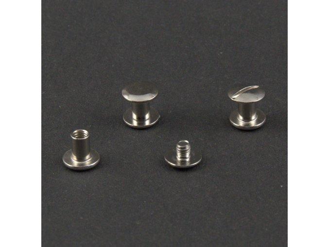 nikel 2005102,06 7