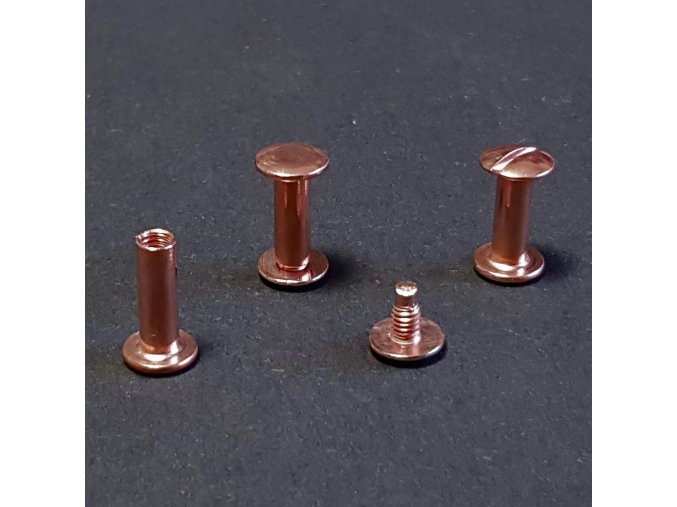 15mm a 20mm med skrutka (3)