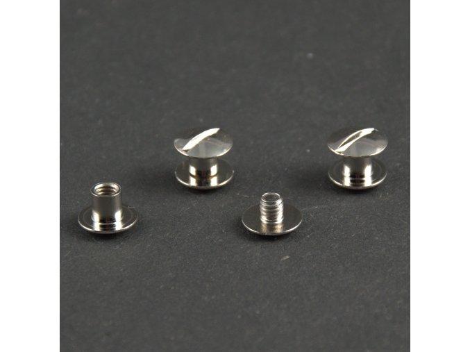 5mm nikel 2005102,05 nove