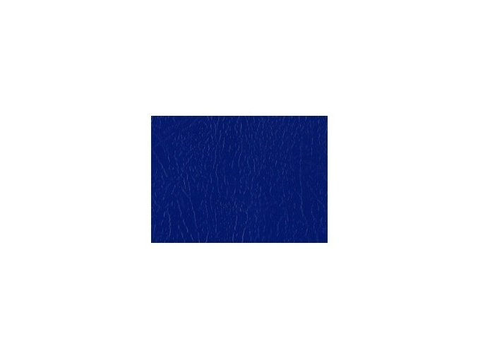 celastik stedne modrý