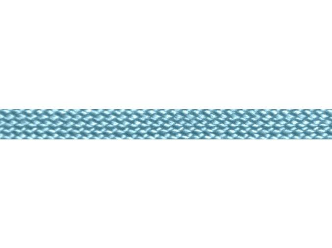 Lacetka P297 0705 sv. modrá