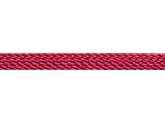 Lacetka P215 0202 tm. ružová