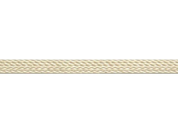 Lacetka P7506 1503 sv. béžová-maslová
