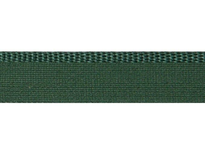 Kapitálik 2204 zelený P349