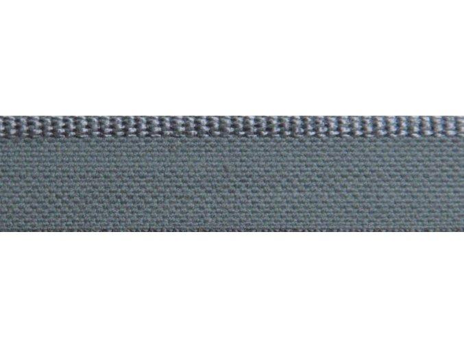 Kapitálik 2206 šedý P431