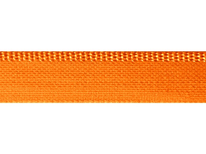 Kapitálik 3100 oranžový P021 MO