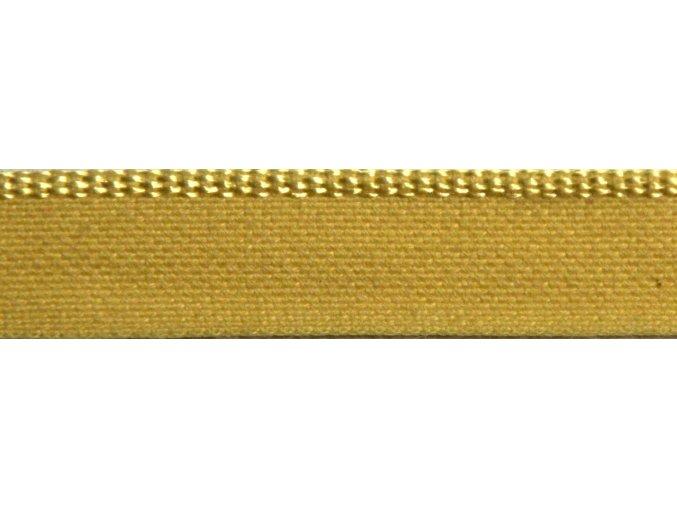 Kapitálik 2216 žltý P121