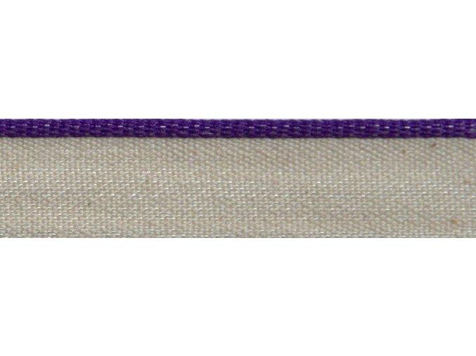 Kapitálik 1500 fialový P violet