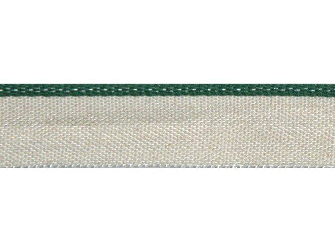 Kapitálik 2600 zelený P341