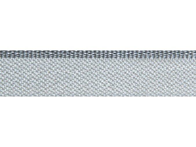 Kapitálik 5300 šedý P429 G&W