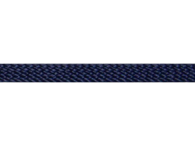 Lacetka P2768  1803 tm. modrá/ navy