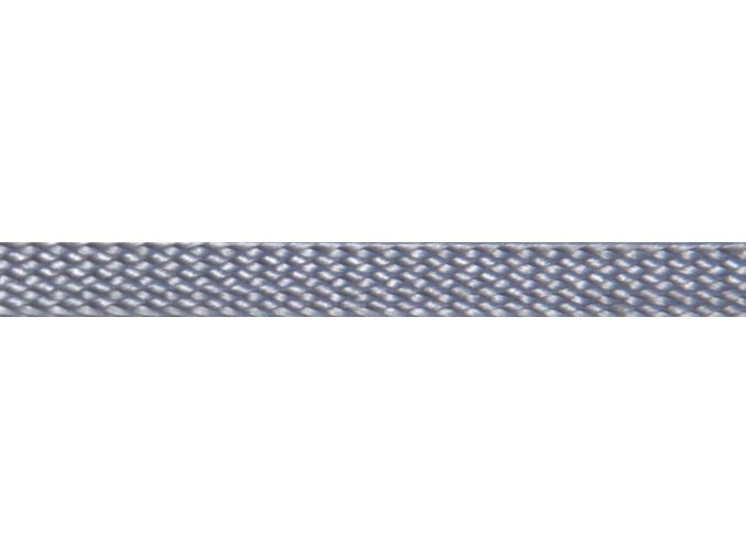 Lacetka P5305 1301 šedá