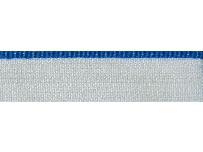 Kapitálik 3000 modrý P660