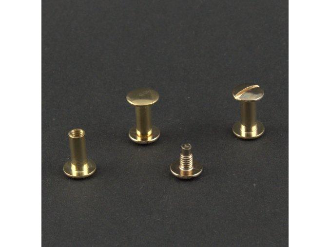 12mm mosadz 2005101,12 (2)
