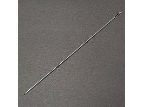 ihla rucna 150mm kniharska 2080010,22