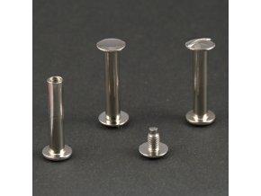 25mm nikel 2005102,25
