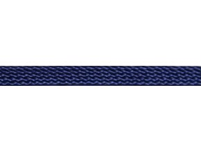 Lacetka P281 0707  modrá