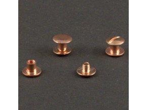 5mm med 2005115,05 2