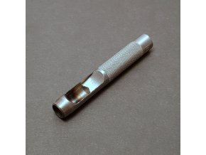 vysecnik 10mm