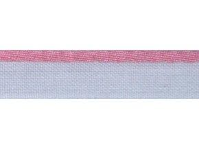 Kapitálik 0601 ružový  P230 MO /5m balenie